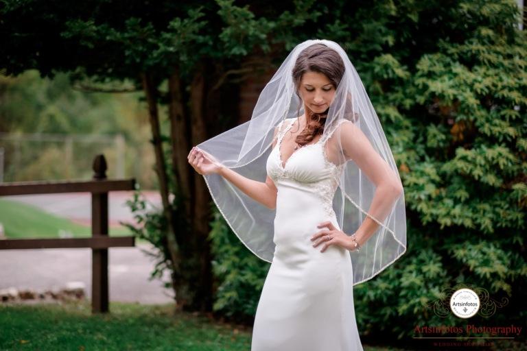 vermont-wedding-017