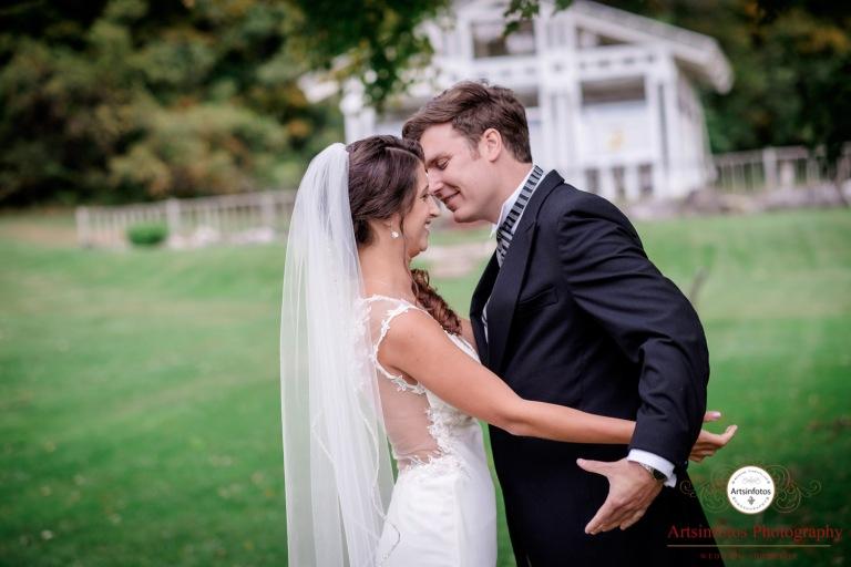 vermont-wedding-021