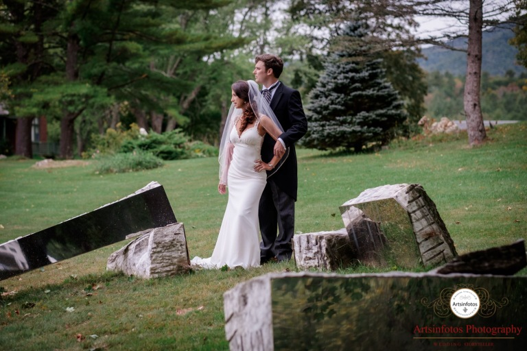 vermont-wedding-024