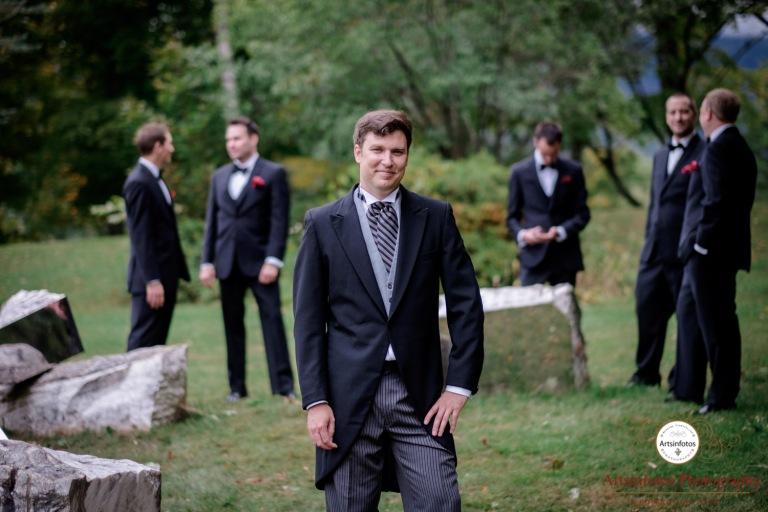 vermont-wedding-025