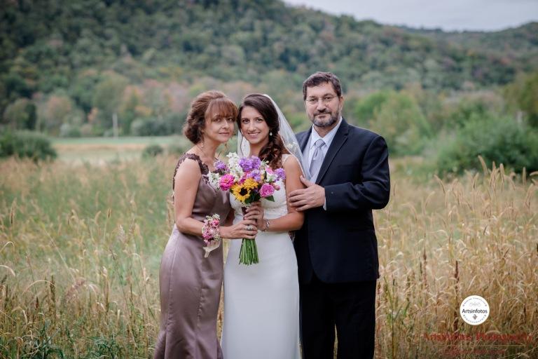 vermont-wedding-030