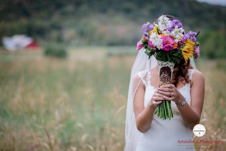 vermont-wedding-031