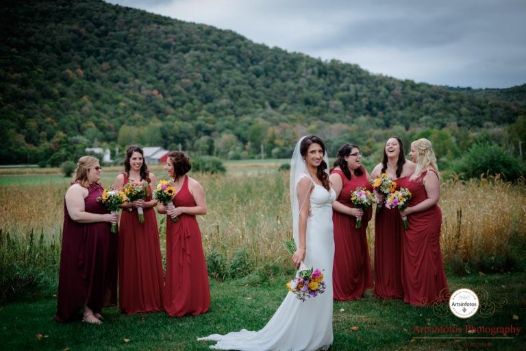 vermont-wedding-034