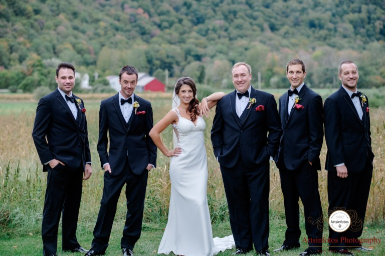 vermont-wedding-037