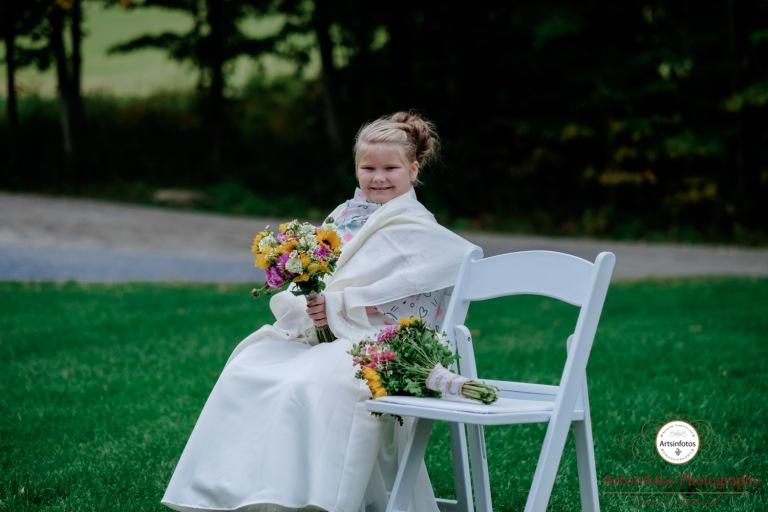 vermont-wedding-038