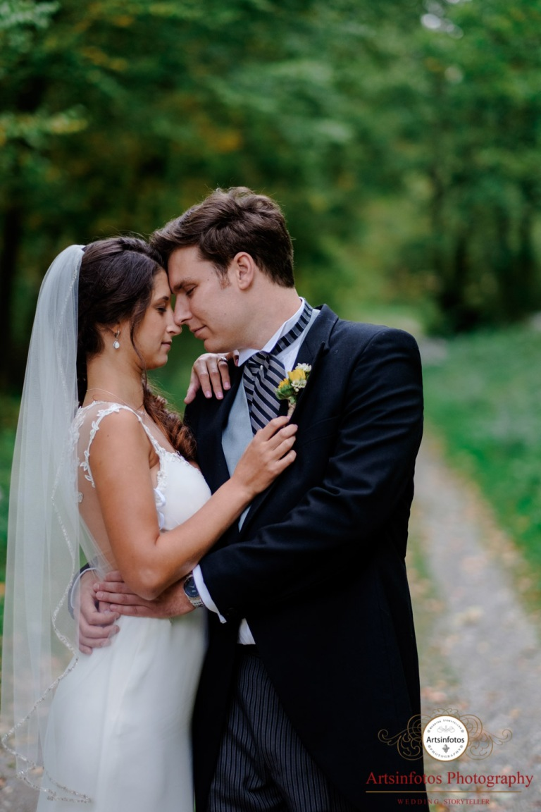 vermont-wedding-041