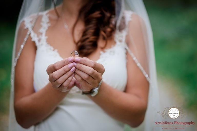 vermont-wedding-044