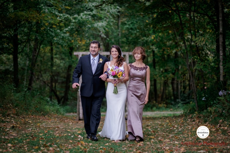vermont-wedding-048