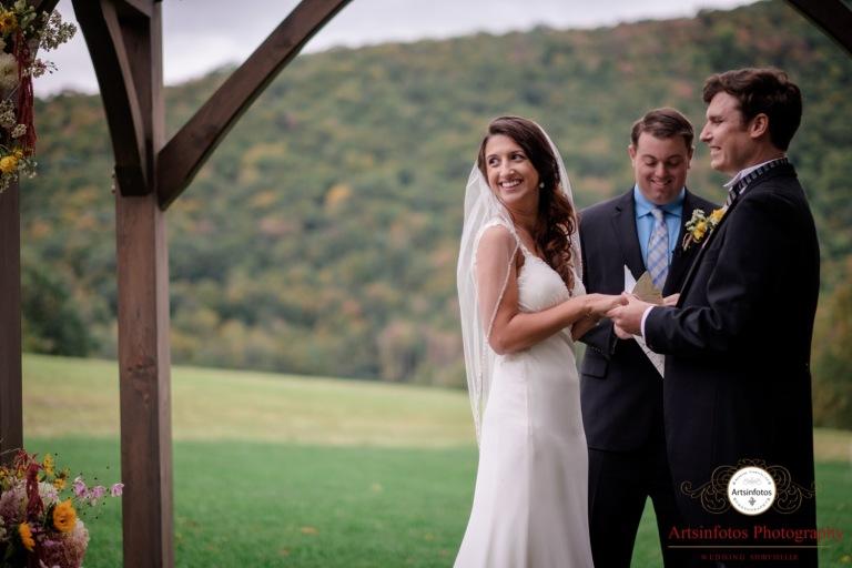 vermont-wedding-051