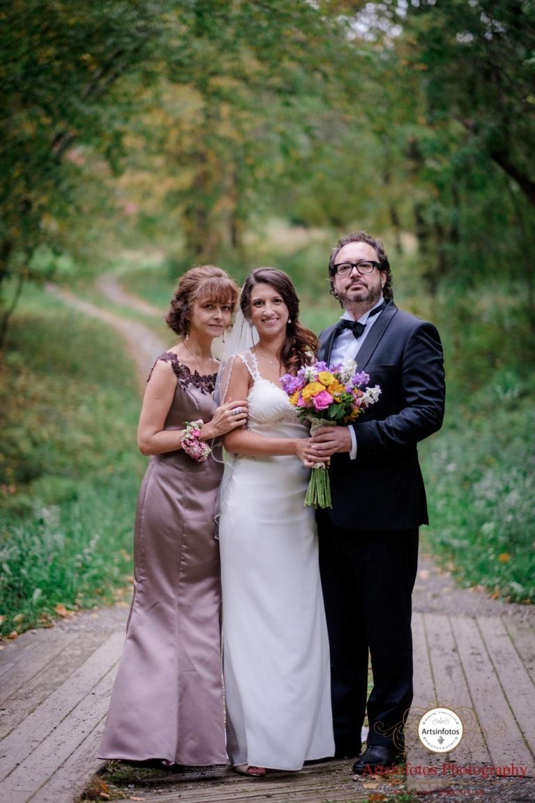 vermont-wedding-054