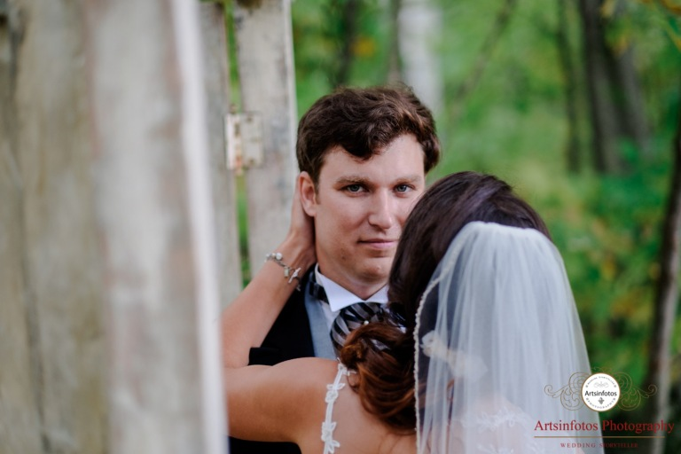 vermont-wedding-056