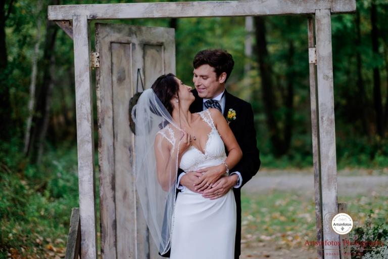 vermont-wedding-057