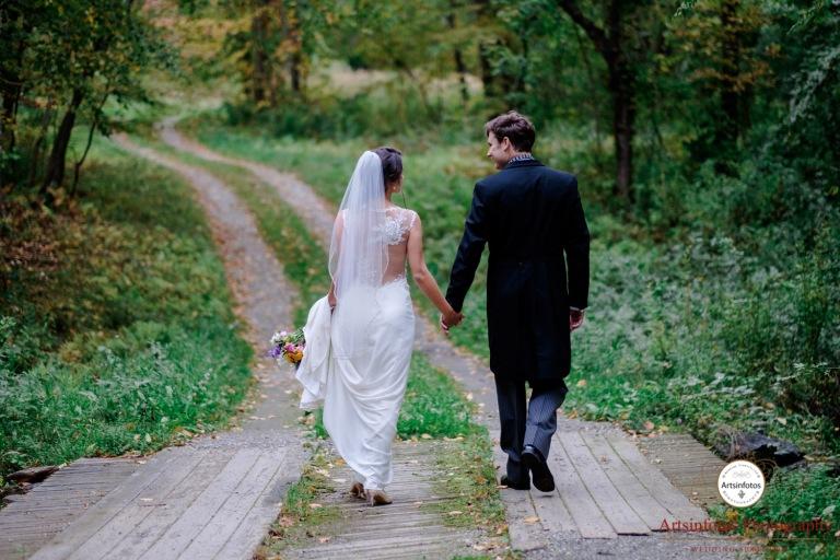 vermont-wedding-058