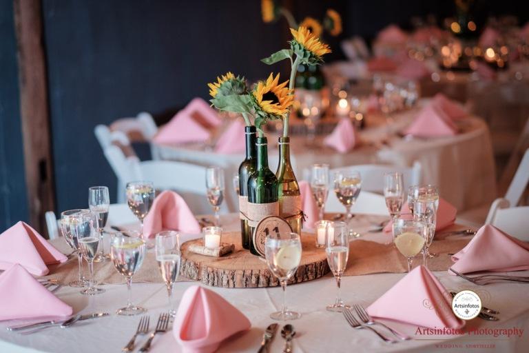 vermont-wedding-060