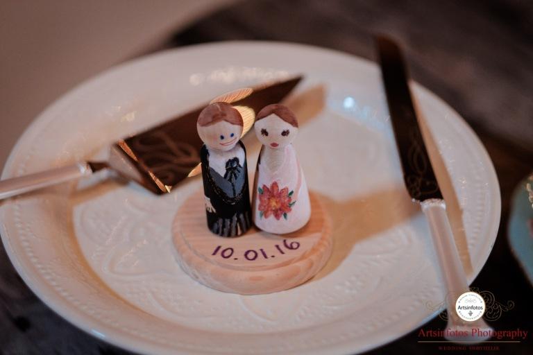 vermont-wedding-061