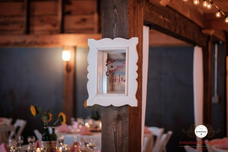 vermont-wedding-063