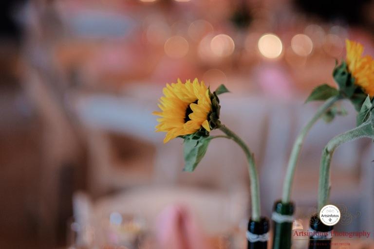 vermont-wedding-064