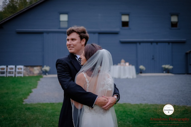 vermont-wedding-065