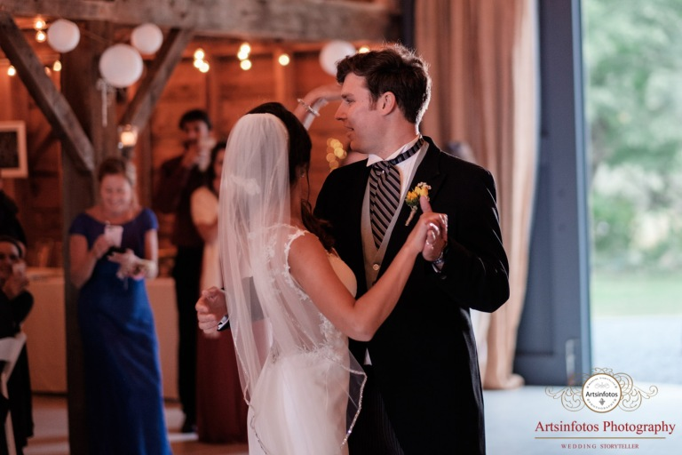 vermont-wedding-067