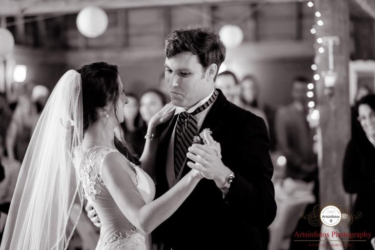 vermont-wedding-068