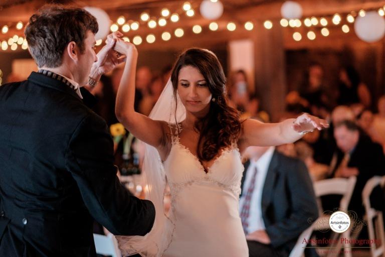 vermont-wedding-069