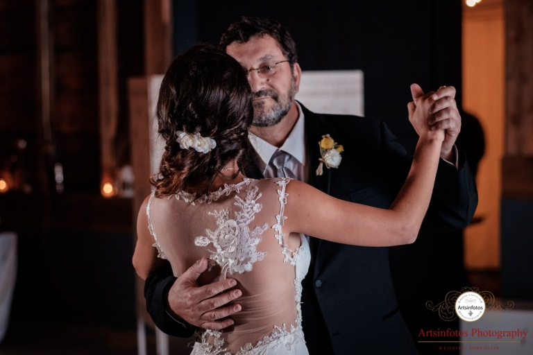 vermont-wedding-070