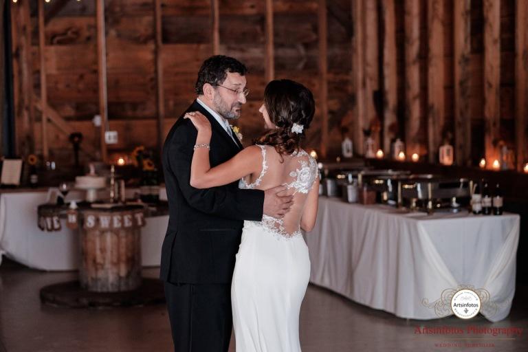 vermont-wedding-071