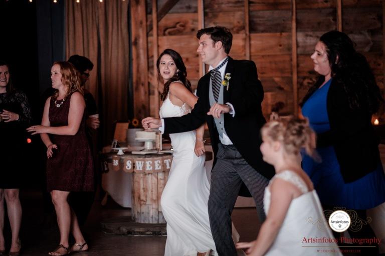 vermont-wedding-080
