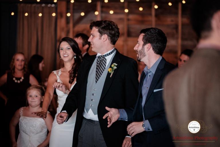 vermont-wedding-081