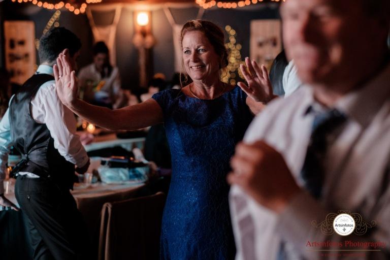 vermont-wedding-088