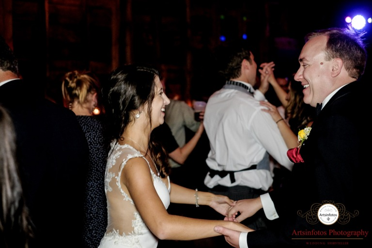 vermont-wedding-090