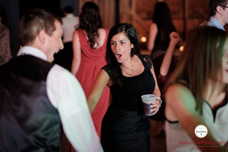 vermont-wedding-092