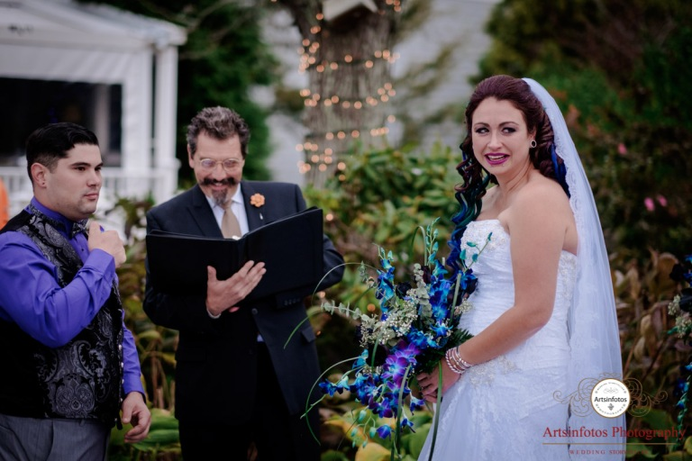cape-cod-wedding-blog-036