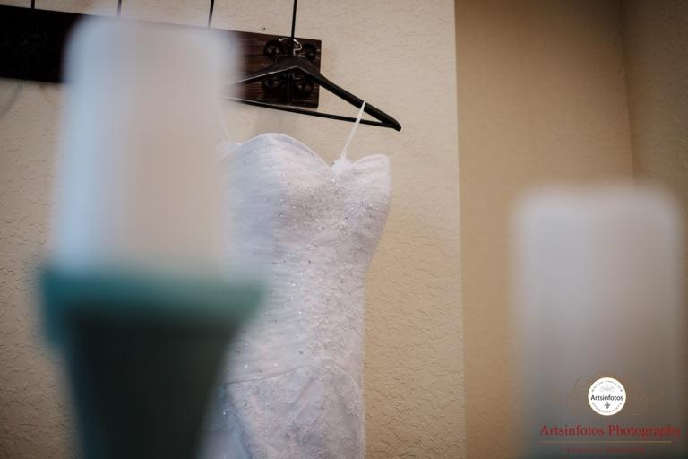 daytona-beach-wedding-blog-003