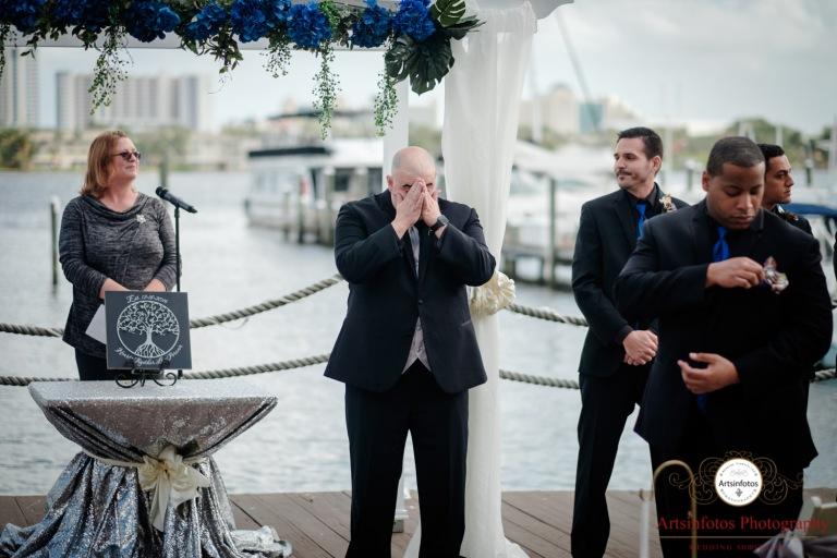 daytona-beach-wedding-blog-014