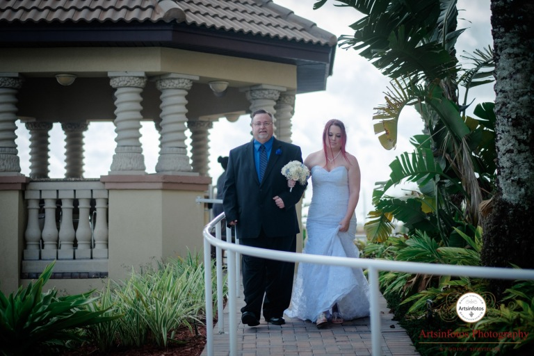 daytona-beach-wedding-blog-015