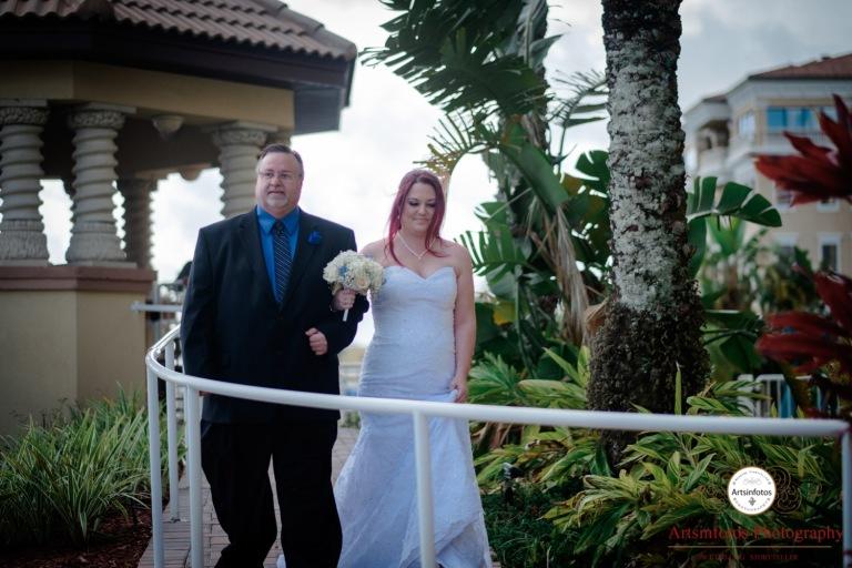 daytona-beach-wedding-blog-016