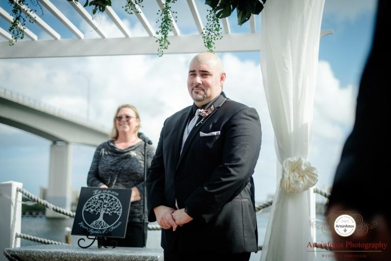 daytona-beach-wedding-blog-017