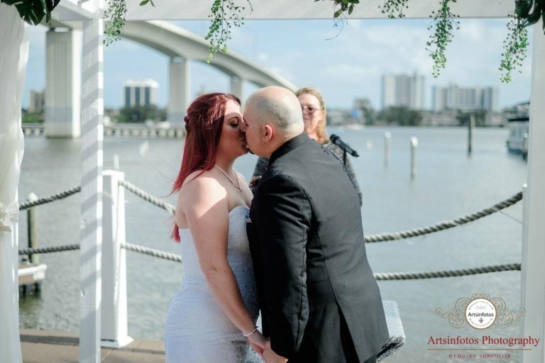 daytona-beach-wedding-blog-019