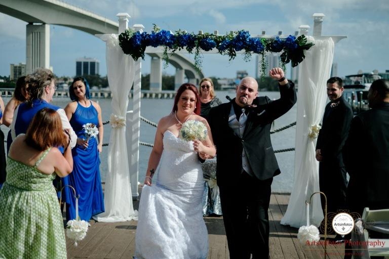 daytona-beach-wedding-blog-020