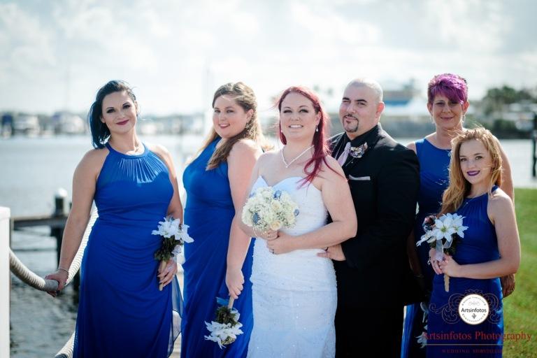 daytona-beach-wedding-blog-022