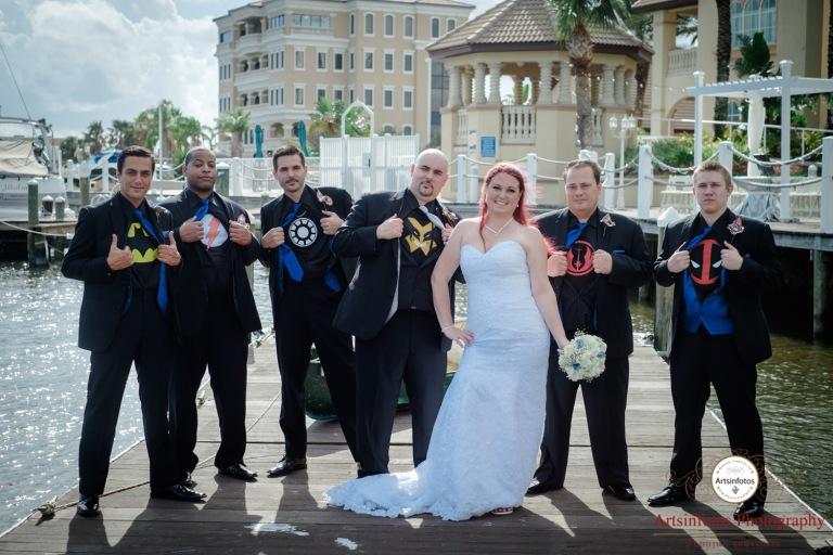 daytona-beach-wedding-blog-024
