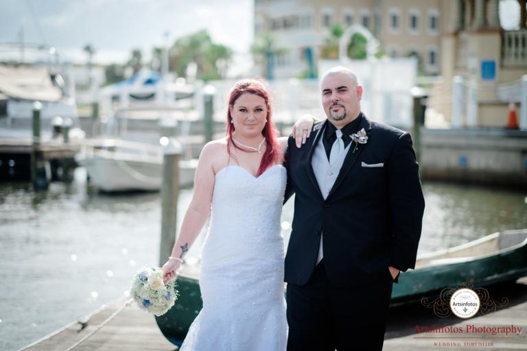 daytona-beach-wedding-blog-025