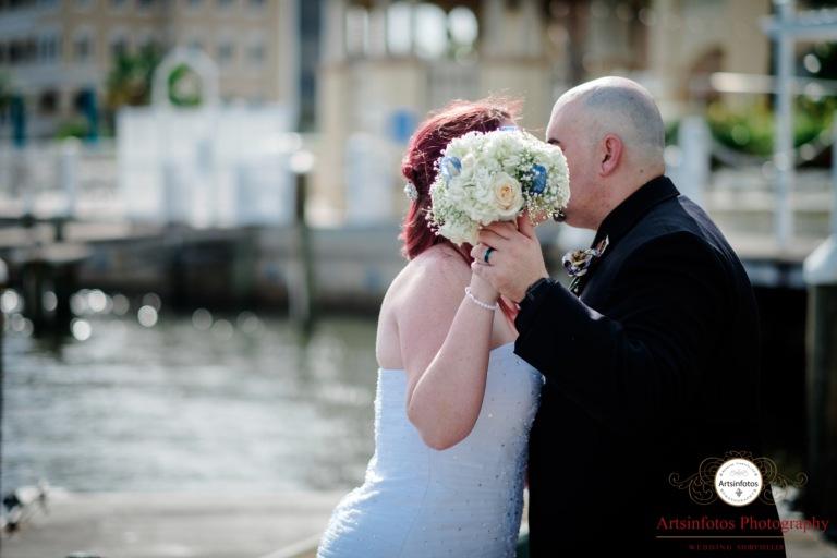 daytona-beach-wedding-blog-026