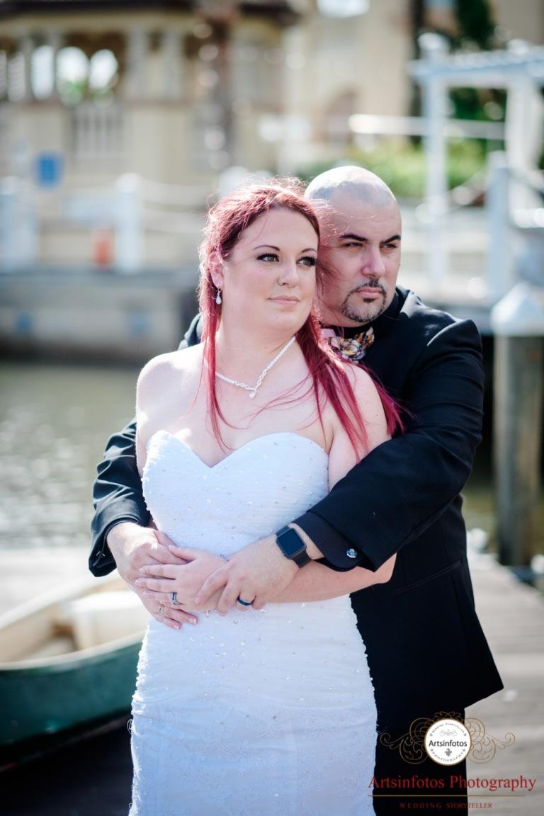 daytona-beach-wedding-blog-028