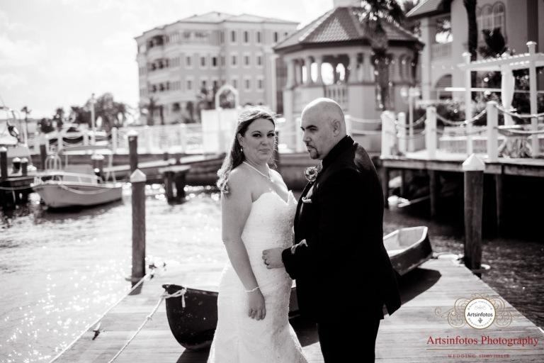daytona-beach-wedding-blog-029