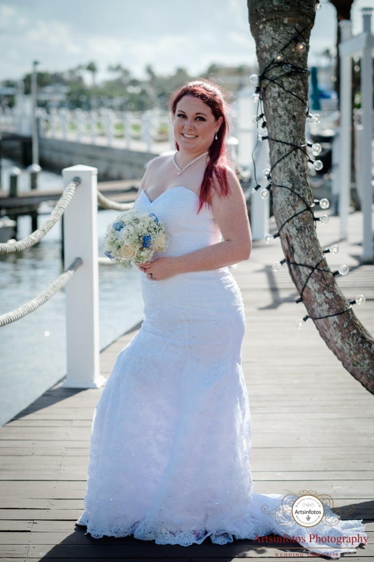 daytona-beach-wedding-blog-030
