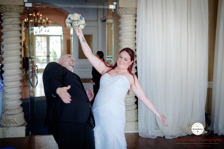 daytona-beach-wedding-blog-031