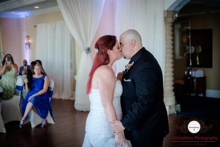 daytona-beach-wedding-blog-034