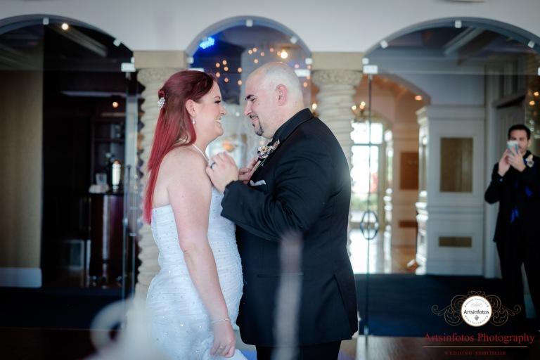 daytona-beach-wedding-blog-036